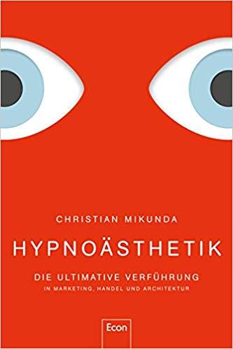 Hypnoästhetik